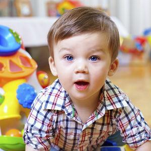 Ребенок в детском саду: его права и свободы