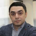 Сергей Мирзоян