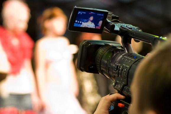 veb-kamera-drochit-onlayn