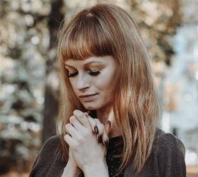Полина Красовская