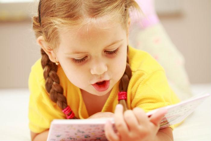 Соблюдение прав детей в детском саду
