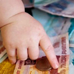 Выплаты матерям-одиночкам