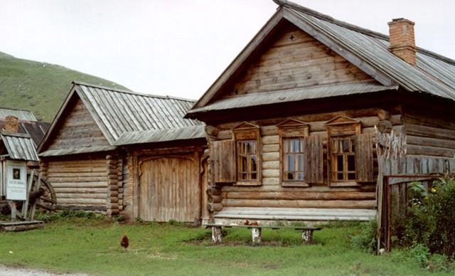 5 мест для посещения с детьми в Самаре и Самарской области | Бебинка