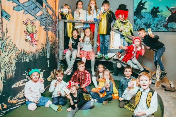Главные религиозные праздники россии