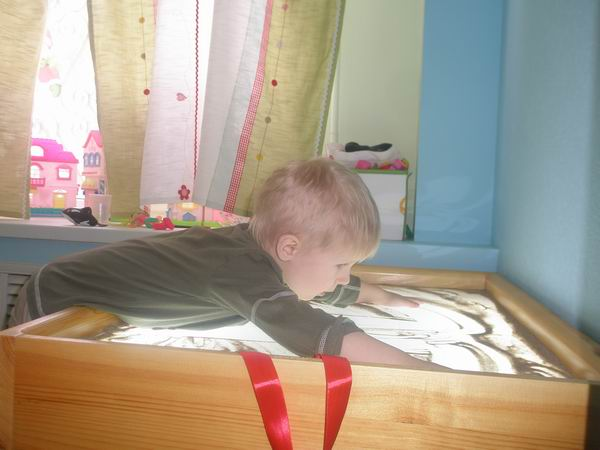 Детская поликлиника 118 в спб байкова