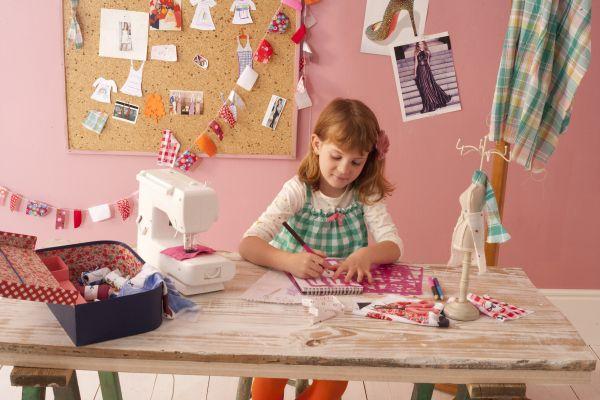 Творчество рукоделие в школе - Производители - Товары для рукоделия, творчества и хобби