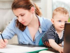 Как загрузить фото в госуслуги ребенок