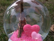eiffel-heart-love-paris-favim.com-226896