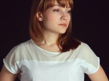 Ольга Порываева